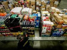 Woede personeel Jumbo over arbeidsvoorwaarden neemt toe: ze nemen ons niet serieus