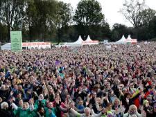 Lerarentekort Gelderland steeds nijpender: roep om hardere acties
