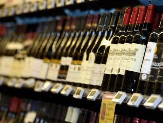 """""""Accijnsverhoging op alcohol blijft overheid geld kosten"""""""