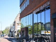 Gemeente Haarlem onderzoekt wat er met Joods vastgoed is gebeurd na WOII