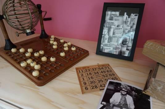 De eerste 'valse bingo' van Tilburg.