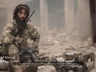 """Eén van bekendste nog levende Belgische IS-strijders pleit onschuldig op proces in Irak: """"Ik was op dwaalspoor beland"""""""