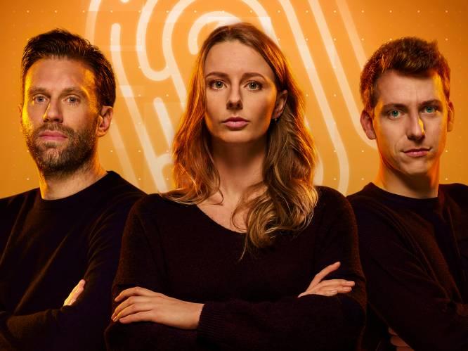 "Deze drie fervente mollenjagers weten al wie de Mol is: ""Elke aflevering vier keer bekeken"""