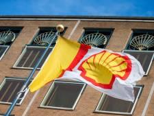 Honderden extra banen bij Shell-lab in Noord