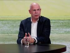 Gerbrands vindt dat PSV nog verantwoord door kan gaan: 'Gezondheid gaat uiteindelijk boven alles'