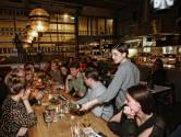 Restaurant LE:EN in Utrecht: Vooral het dessert is echt genieten