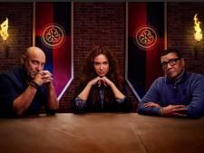 Psychologisch tv-spel De Verraders krijgt tweede seizoen