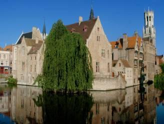 Internationale reiswebsite neemt Brugge op in lijst van 50 mooiste filmlocaties ter wereld