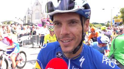 """Belgen verwachten hectische BinckBank Tour: """"Het wordt weer een secondespel"""""""