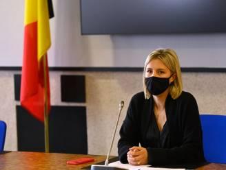 Experts: België mag militaire capaciteit voor NAVO en VN-operaties niet terugschroeven