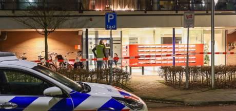 Ruzie om 70 euro ontaardt in vechtpartij waarbij twintigers ontsnappen aan de dood: 'Ik stond doodsangsten uit'