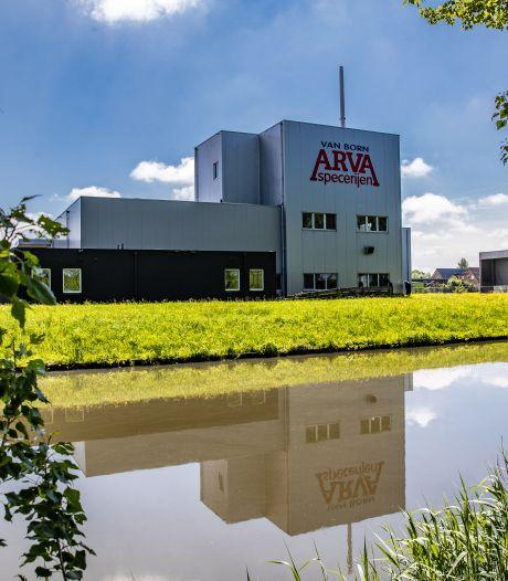 Anderhalf jaar na stofexplosie in Wijhe: wat ging er mis in de maalderij van Arva Specerijen?
