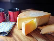 Bang voor rauwmelkse kaas vanwege listeria? Nergens voor nodig, zegt deze kaasexpert