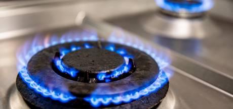 Inwoners Oost Gelre krijgen vragen over wonen zonder aardgas