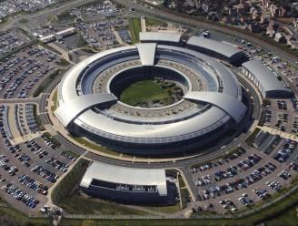 Niemand kon deze kerstpuzzel van Britse geheime dienst oplossen