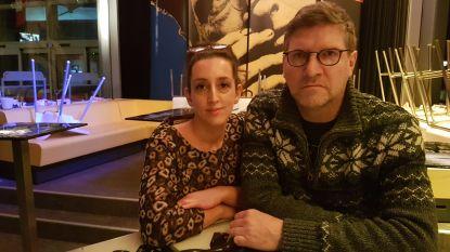 """Uitbaters Bakkerei ontgoocheld na uitstellen plannen De Herbakker: """"Waarom worden wij niet betrokken?"""""""