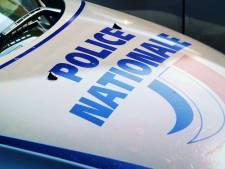 Marjorie, 17 ans, tuée à coups de couteau dans le Val-de-Marne, un suspect de 15 ans interpellé