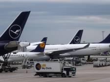Lufthansa gaat passagiers genderneutraal aanspreken