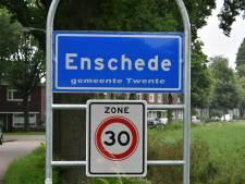 Eén gemeente Twente, hebben we dat niet eerder gehoord?