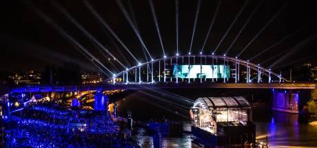 PVV haalt uit naar evenement Bridge to the Liberation