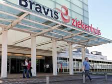 Nieuw Bravis ziekenhuis gaat er komen, maar bezwaren hangen in de lucht