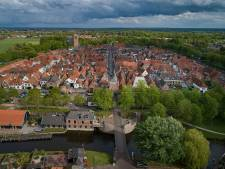 Ondernemers in Elburg krijgen belastingvoordeel door coronacrisis