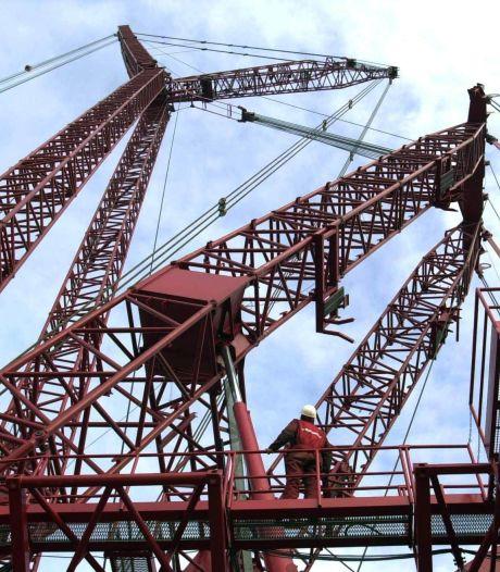 Zes grote Nederlandse beleggers willen oliesector verduurzamen