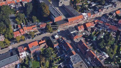 Omgeving Sint-Cordula Instituut en basisschool Deuzeldpark wordt veiliger