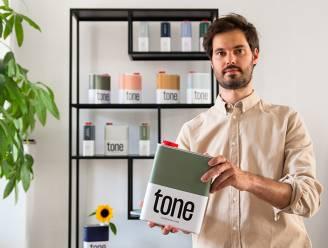 Aalsterse ontwerpstudio Glimp wint 'European Design Award'