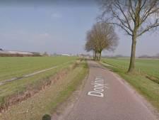 Geen helm, geen rijbewijs én geen legitimatie: jongen (17) aangehouden in Biest-Houtakker
