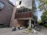 Findt Advies vestigt zich in voormalig pand Luzac College: 'We groeien uit ons jasje'