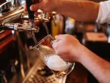 Café-eigenaren optimistisch over kans op voortbestaan