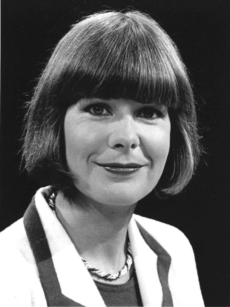 1981 Beeld