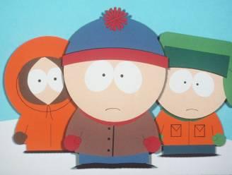 Biedingsoorlog breekt uit: streamingdiensten azen plots op 'South Park'