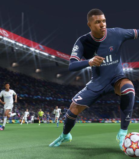 Wij speelden FIFA 22 alvast: dit vonden we ervan