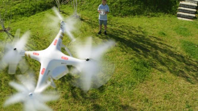 Start to drone: dit zijn de regels én beste beginnerstoestellen