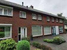 Nieuwbouwplan in hartje Haarle: Vijf woningen op hoek Kerkweg/Rutgersstraat