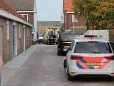 Kind overleden bij ongeluk in Genemuiden