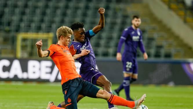 """Belgisch voetbal deed het financieel degelijk voor corona, """"maar het is noodzakelijk om nog meer in te zetten op de jeugd"""""""