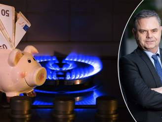 """""""De een zijn dood is de ander zijn brood"""": Hoe geld verdienen aan de historisch hoge gasprijs?"""