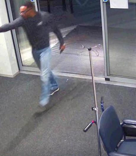 Verdachte schietincident Zaandam meldt zich