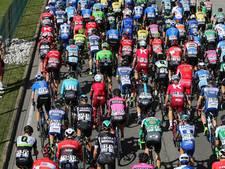 Martin troeft Roglic af in Ronde van Algarve