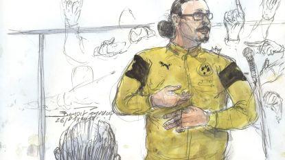 Man die Abaaoud onderdak bood vrijgesproken voor verbergen van terroristen