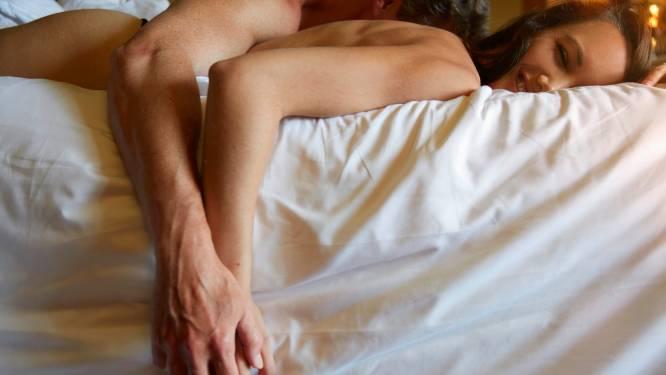 """Cette pratique sexuelle """"anodine"""" est en réalité extrêmement dangereuse"""