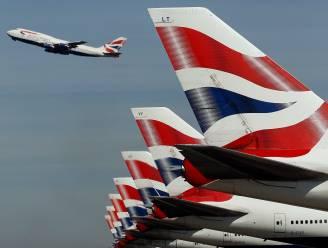 British Airways gaat Ryanair achterna: goedkopere tickets indien enkel handbagage