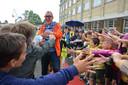 Wie nog wil deelnemen aan de FC De Kampioenenzoektocht kan dat nog tot en met zaterdag 31 juli.