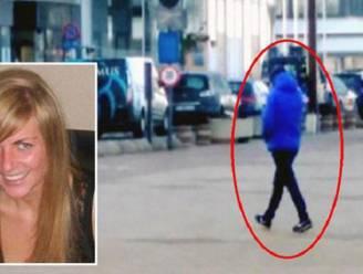 RECONSTRUCTIE. Hoe 'man met blauwe jas' na 3,5 jaar onderzoek moord op Sofie Muylle blijft ontkennen