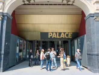 Brusselse cinema's blikken terug op geslaagde heropening