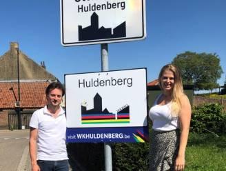 Nieuw duo in gemeenteraad Huldenberg