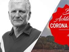 Achterhoek Coronajournaal #24: Hoe is het nu in 'warzone' Slingeland Ziekenhuis?